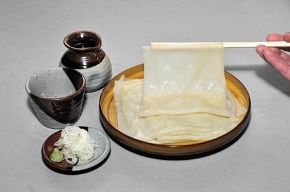 面店酒馆Furu川暮六 相生店 image