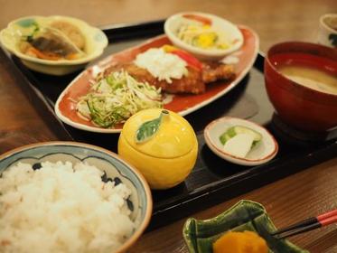 Café Gallery柚 image