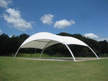 笠間藝術之森公園 image