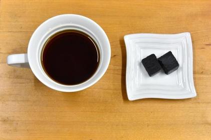 Cafe Gonbei image