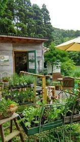 Flower&Herb Broom(フラワーアンドハーブブルーム) 香房 image