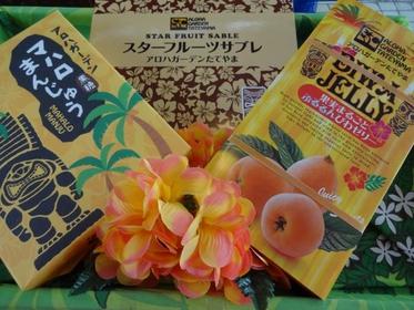 Aloha Garden Tateyama image