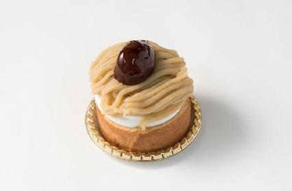Komaso Confectionery image