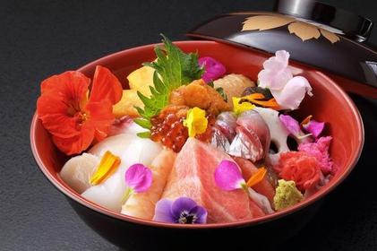 寿司と地魚料理 大徳家 image
