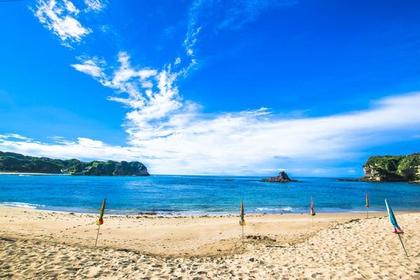 Moriya Beach image