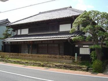 Watanabe Residence image
