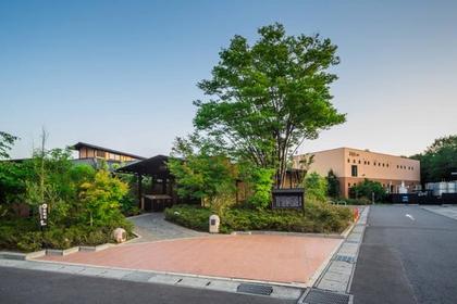Miyazawa Lake Hot Springs Kirari Villa image