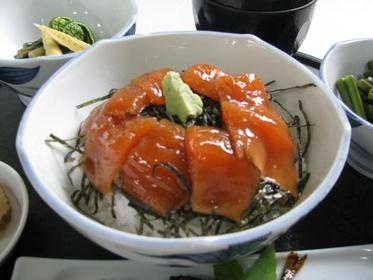 十和田食堂 image