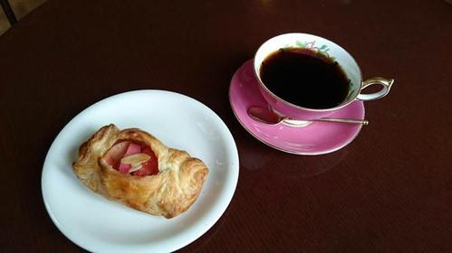 커피 하나마루 image