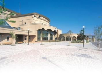 六所村文化交流Plaza Swany image