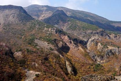 Komakusa Daira image