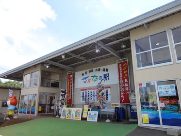 Kesennuma Sakana-no-Eki image