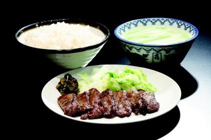 Kisuke Ichibancho (Main Restaurant) image