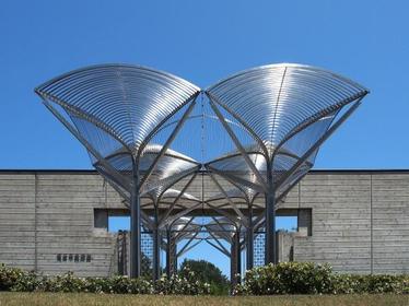 酒田市美术馆 image