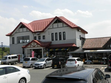 Roadside Station Mizusawa image