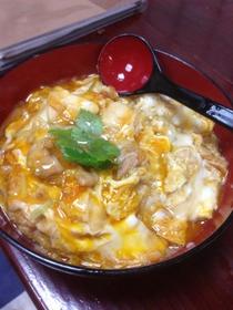 餐廳 櫻之鄉 image
