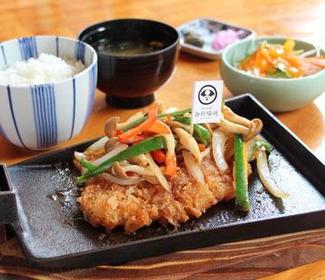 餐廳Bakkya image