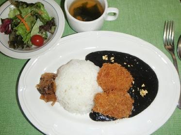 餐廳青銅館 image