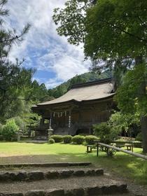 神宫寺 image