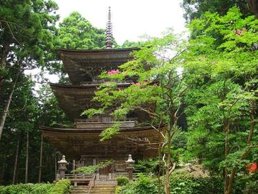 明通寺 image