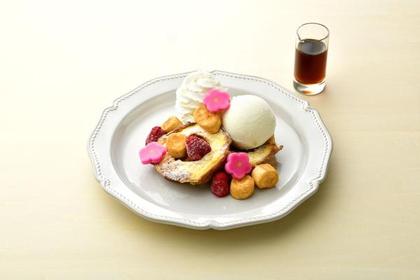FUMUROYA CAFÉ 香林坊 大和店 image