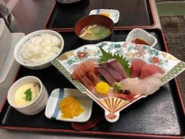 近江町市場 Jimonotei image