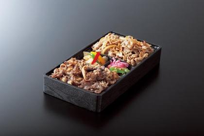 Shibazushi (Kanazawa Hyakubangai Restaurant) image