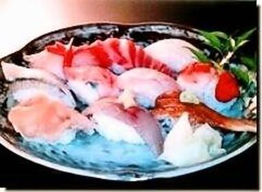 Kasaichi Sushiryu image