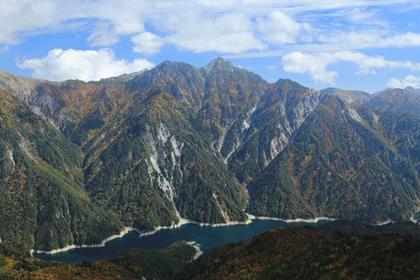 Daikanbo image