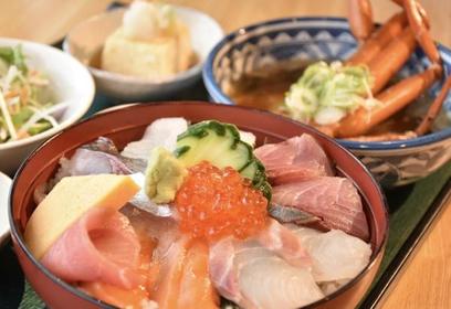 Chargrilling Restaurant Kokaito image