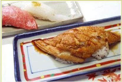 味喜寿司 image