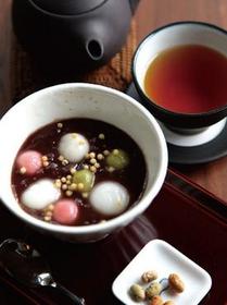 Cafe Ao image