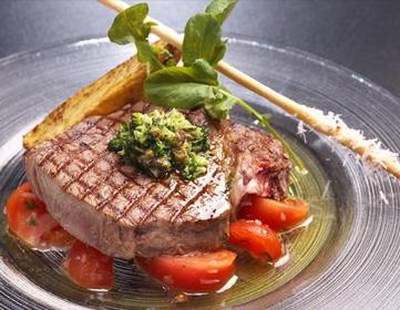 Restaurant LE MiDi image