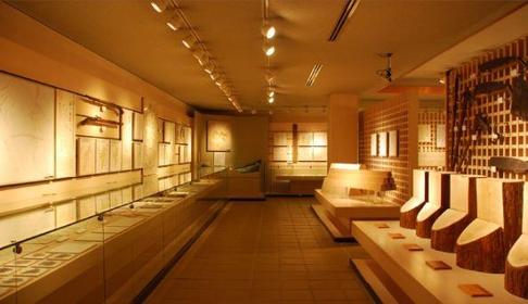 History Museum image