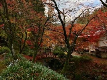 两界山横藏寺 image