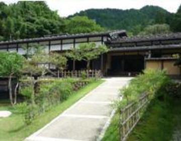 南木曽町博物館 image