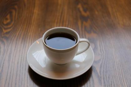 YAJIMA COFFEE image