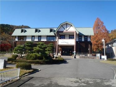Gifu City Chikusan Center Park image