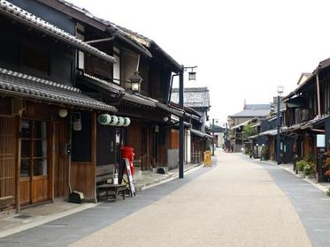 Kawaramachi image