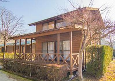 Fukuoka Roman Valley Auto Campsite image