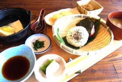 爐灶烹煮料理 御廚 MIKURIYA image