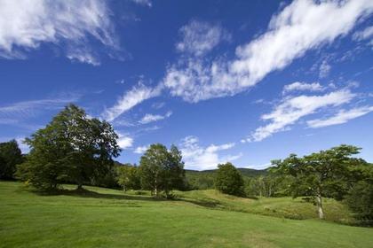 Okushiga Highland image