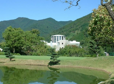 Lake Sagami Country Club image