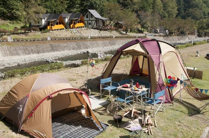 Westriver Auto Camp image