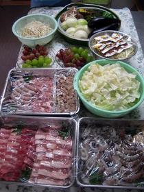 Shibireko Suimeisou image