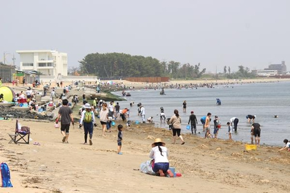Gotemba Beach image