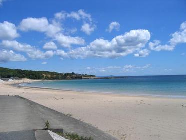 Ichigo Beach image