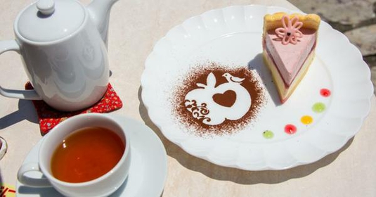 CafeAmigo(カフェアミーゴ) image