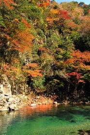 Kaochidani Valley image