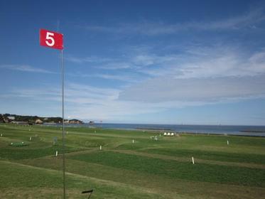 志摩公园高尔夫场 image